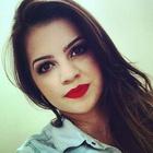 Larissa Pinheiro (Estudante de Odontologia)