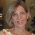 Dra. Vania Staut Moretto (Cirurgiã-Dentista)