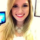 Camila Zonin (Estudante de Odontologia)