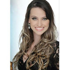 Dra. Liana Mozzer (Cirurgiã-Dentista)