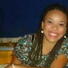 Jéssica Cristina Medeiros Soares (Estudante de Odontologia)