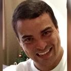 Dr. Andrei Luth Rocha Bicalho (Cirurgião-Dentista)