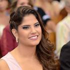 Dra. Leticia Nunes (Cirurgiã-Dentista)