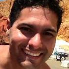 Dr. Felipe Nobre Moura (Cirurgião-Dentista)