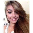 Isabelle Sanches Alegri (Estudante de Odontologia)