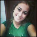 Madalena Hially Ferreira Sales (Estudante de Odontologia)