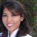 Dra. Camila Terra Maruyama (Cirurgiã-Dentista)