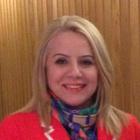 Dra. Patricia Lopes de Castro (Cirurgiã-Dentista)