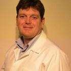 Dr. Fernando Garcia (Cirurgião-Dentista)