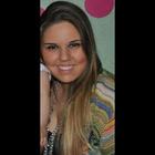 Melissa Godoy (Estudante de Odontologia)