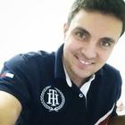 Dr. Arnon Cesar B. Lima (Cirurgião-Dentista)