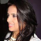 Débora Cristine Martire (Estudante de Odontologia)