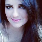 Paula Peres (Estudante de Odontologia)