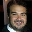 Dr. Victor Amarante (Cirurgião-Dentista)