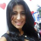 Riviane Cardoso (Estudante de Odontologia)