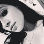 Carolina Takis (Estudante de Odontologia)