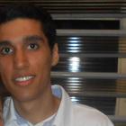 Hyury Soares de Mattos (Estudante de Odontologia)
