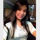 Jadna Larrana da Rocha Durans (Estudante de Odontologia)
