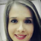Amanda Pereira (Estudante de Odontologia)