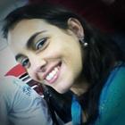 Ariane Lopes (Estudante de Odontologia)