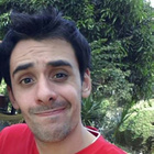 Bruno Bisi (Estudante de Odontologia)