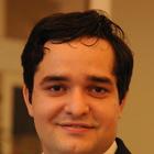 Dr. Livio Portela Lages (Cirurgião-Dentista)