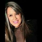 Vanessa Paula (Estudante de Odontologia)