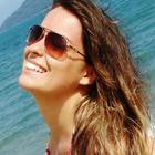 Débora Dantas (Estudante de Odontologia)