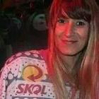 Helena Carvalho (Estudante de Odontologia)