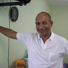 Dr. Fernando Leal (Cirurgião-Dentista)