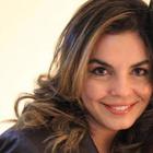 Dra. Ana Maria De (Cirurgiã-Dentista)