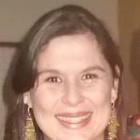Leticia Ávila (Estudante de Odontologia)
