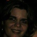 Dra. Ana Luiza Felippini (Cirurgiã-Dentista)