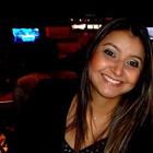 Kelly Teixeira (Estudante de Odontologia)