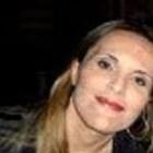 Dra. Maria Tereza Elias Martins (Cirurgiã-Dentista)