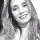 Patricia Cavalcante (Estudante de Odontologia)
