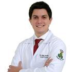 Dr. Felipe de Carvalho Santos (Cirurgião-Dentista)