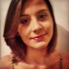 Rubmara Fernanda Tameirão Bonfim (Estudante de Odontologia)