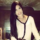 Bruna Fernandes (Estudante de Odontologia)