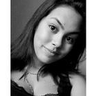 Natália Soares (Estudante de Odontologia)