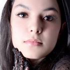 Amanda Karla Pacheco Batista (Estudante de Odontologia)