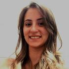 Raquel Linke (Estudante de Odontologia)