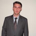 Dr. Claudiomiro Bottin (Cirurgião-Dentista)