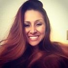 Sica Silva (Estudante de Odontologia)