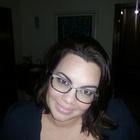 Dra. Patricia Lourenção Pardo de Freitas (Cirurgiã-Dentista)