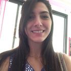 Dra. Stella Lacerda (Cirurgiã-Dentista)
