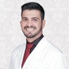 Dr. Felipe Moura (Cirurgião-Dentista)