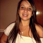 Ellen Bianchetti (Estudante de Odontologia)