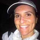 Dra. Beatriz Rahe Pereira (Cirurgiã-Dentista)