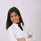 Dra. Ariana Calaça Machado (Cirurgiã-Dentista)